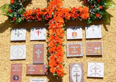 15.fiesta_cruces_1