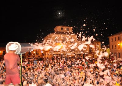 31.fiestas_patronales_1