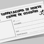 Carné Torrelaguna Se Mueve