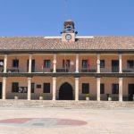 Restablecida la atención presencial de todos los servicios administrativos en el Ayuntamiento