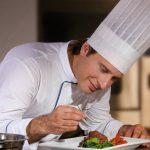 Oferta de Cocinero/a en Torremocha