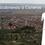 Martes 7: Presentación Año de Cisneros