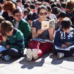 Viernes 20: III Bookmob Torrelaguna