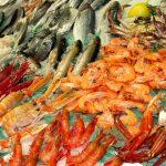 Condis Algete precisa Técnico de Pescadería