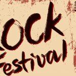 Primer Festival de Rock de Torrelaguna