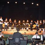 Escuela de Música: Inscripciones, actividades, puertas abiertas…