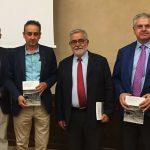 Presentación del Libro 'La Aldehuela de Torrelaguna'