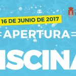 Apertura y Precios Piscina de Verano de Torrelaguna 2017
