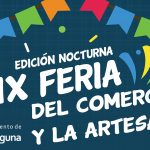 XIX Feria del Comercio y la Artesanía