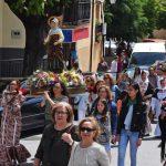 Fotos San Isidro Torrelaguna 2017