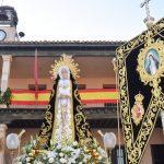 Fotos Misa III Centenario Patronazgo