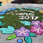 Fotos Corpus Christi 2017