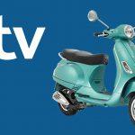 Pasa la ITV de tu ciclomotor en Torrelaguna
