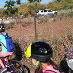 Al Colegio en Bicicleta: Proyecto Bici Bus