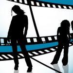 Casting para película internacional
