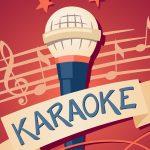 8 de julio: Noche de Karaoke en la Plaza Mayor