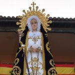 Actos religiosos Fiestas Patronales 2017
