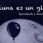 Títeres en homenaje a Gloria Fuertes
