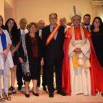 El 'Cardenal Cisneros', Pregonero de Fiestas 2017