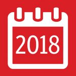 Festivos Locales Torrelaguna 2018