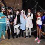 Fotos Concurso Disfraces Halloween 2017