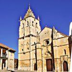 Foro de Historia: Año Cisneros en Torrelaguna