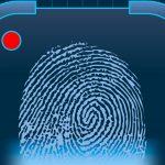 Explicaciones sobre la digitalización de la huella