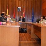 Vídeo Pleno Extraordinario Legalidad en Cataluña