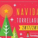 Programación Navidad 2017-2018