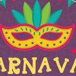Programación Carnaval Torrelaguna 2018