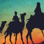 Reyes Magos: Aviso a los papás