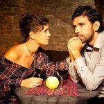 Sábado 3 de marzo: Comedia en Torrelaguna