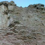 Sábado 7 de abril: Paseo – Taller Geológico
