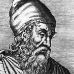 Viernes 20: Charla científica sobre Arquímedes