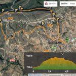 Sábado 16 de junio: Ruta saludable por Torrelaguna
