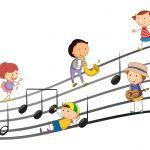 Cursos de Verano Escuela de Música