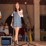Fotografías II Noche de Karaoke