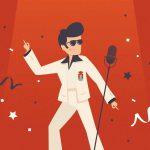 Sábado 7: XXII Feria y Noche de Karaoke