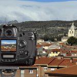 II Concurso Fotográfico Torrelaguna desde mi Ventana