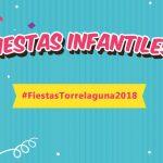 Fiestas Infantiles Torrelaguna