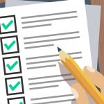 Listado Provisional Valoración Educador Infantil