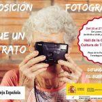 Octubre, mes del mayor en Torrelaguna