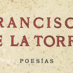Francisco de la Torre, poeta misterioso del siglo XVI