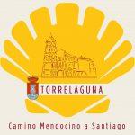 Presentación del Camino Mendocino a Santiago