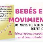 Taller 'Bebés en Movimiento'