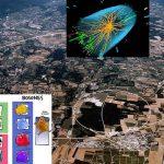 Charla científica: '6 días en el CERN'