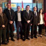 El Cuartel seguirá en Torrelaguna con más agentes