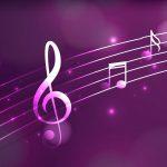 Conciertos de Navidad Escuela de Música