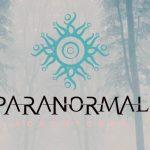 Sábado 30: Vuelve Paranormal Adventure
