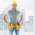 Se precisa Oficial y Peón Construcción Torrelaguna